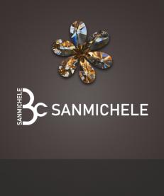 BC SAN MICHELE 5